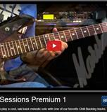 Chill Sessions Premium 1 Video Lesson