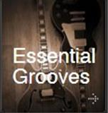 New Essential Grooves Album 1