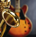 New Smooth Jazz Jam Tracks | Smooth Jazz 6