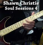 Premium Video Lesson by Shawn Christie