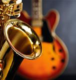 New Smooth Jazz Jam Tracks Album 7