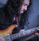 New Premium Blues Guitar Lesson!